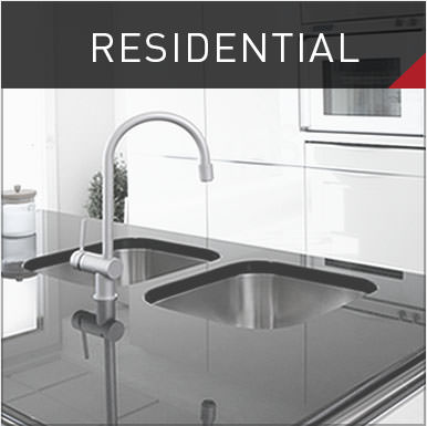kitchen sink replacement corian granite and quartz countertop repair and restoration